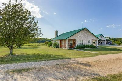 15599 US HIGHWAY 82 E, Honey Grove, TX 75446 - Photo 1