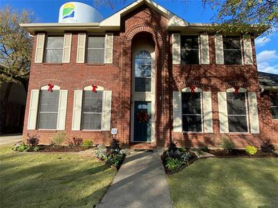 904 IDLEWILD CT, Highland Village, TX 75077 - Photo 2