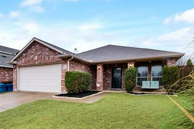 1023 CONCAN DR, Forney, TX 75126 - Photo 1