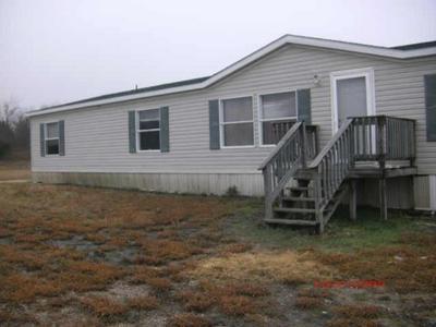 2906 COUNTY ROAD 601, Farmersville, TX 75442 - Photo 1