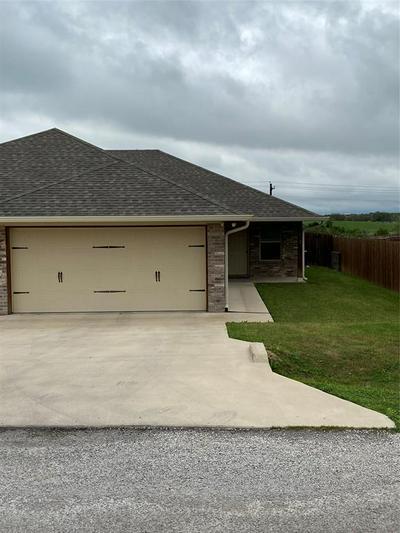 3032 WEAVE CT, GRANBURY, TX 76049 - Photo 2