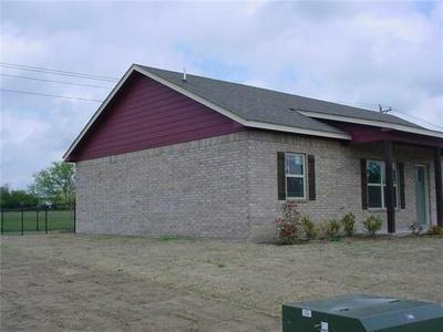 145 BARN ST, Emory, TX 75440 - Photo 2