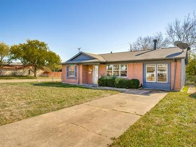1136 ASHLAND DR, Mesquite, TX 75149 - Photo 2