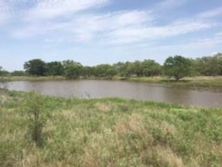 TBD CR 454, Throckmorton, TX 76483 - Photo 2