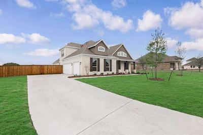 222 HEARTHSTONE DR, Sunnyvale, TX 75182 - Photo 2