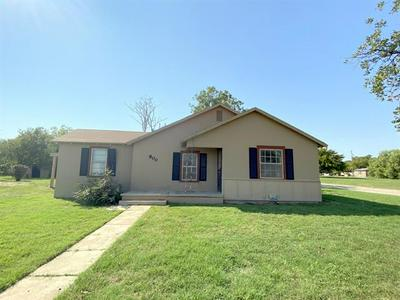 800 S AVENUE F, Haskell, TX 79521 - Photo 1