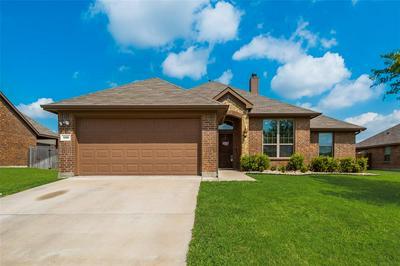 120 HILLCREST WAY, Crandall, TX 75114 - Photo 2