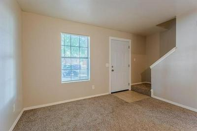 2010 CRANFORD DR APT 23, Garland, TX 75041 - Photo 2