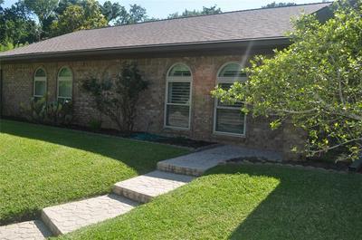 5808 QUAILS PATH, Colleyville, TX 76034 - Photo 2