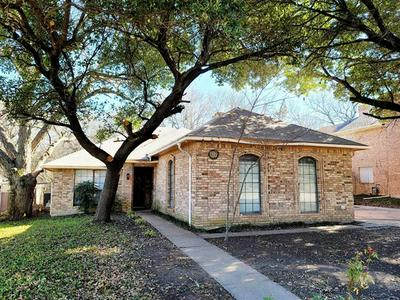 612 RENEE LN, DeSoto, TX 75115 - Photo 1