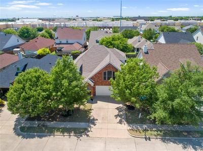 1655 HILLSIDE DR, Waxahachie, TX 75165 - Photo 2