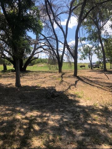 TBD MERCERS PRESERVE RD, Comanche, TX 76442 - Photo 2