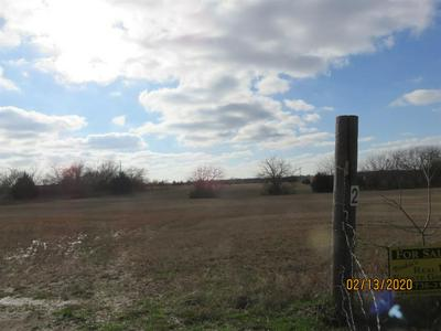 LOT 2 COUNTY RD 4109, Campbell, TX 75422 - Photo 1