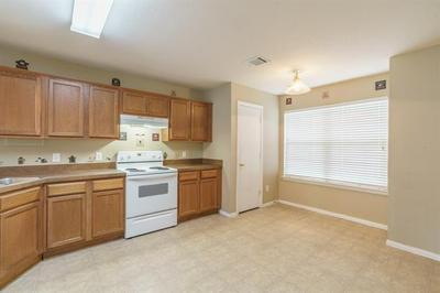 117 LIPAN ST, Greenville, TX 75402 - Photo 2
