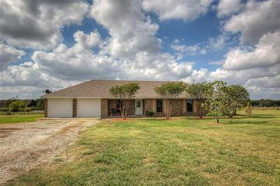 4370 COUNTY ROAD 2220, Caddo Mills, TX 75135 - Photo 1
