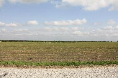 LOT 16 COUNTY RD 1143, Leonard, TX 75452 - Photo 2
