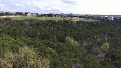TBD MELBOURNE TRAIL, Possum Kingdom Lake, TX 76449 - Photo 2