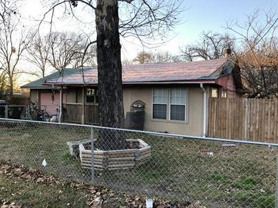 306 E 8TH ST, KEMP, TX 75143 - Photo 2