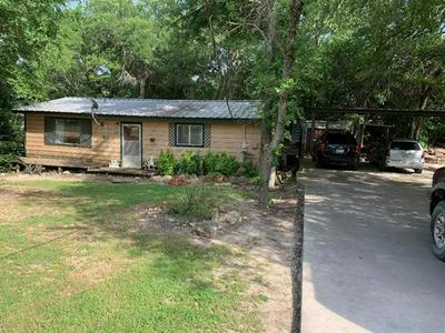 254 COUNTY ROAD 1745, Clifton, TX 76634 - Photo 2