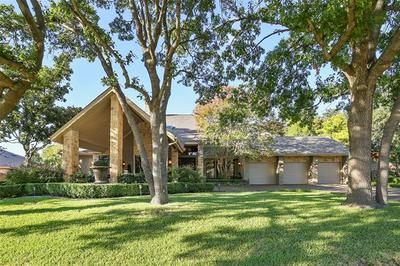 5317 CATAMARAN DR, Plano, TX 75093 - Photo 2