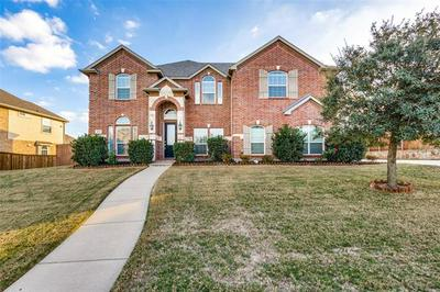 1232 CLEARBROOK DR, Kennedale, TX 76060 - Photo 1