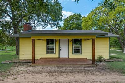 7340 HILLSIDE DR, Lone Oak, TX 75453 - Photo 2