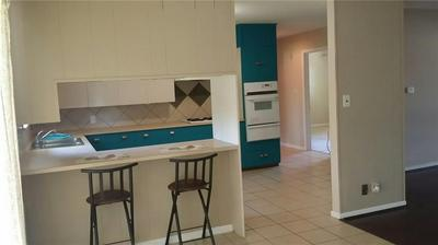 709 SMALL ST, BOWIE, TX 76230 - Photo 2