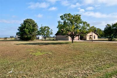 2305 LANCE LN, Abilene, TX 79602 - Photo 2