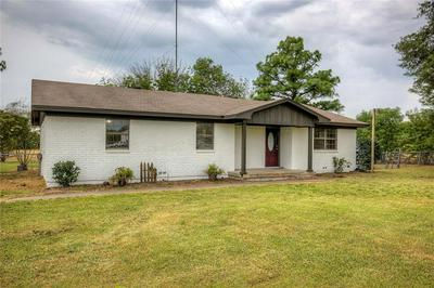 4208 STATE HIGHWAY 34 S, Greenville, TX 75402 - Photo 2