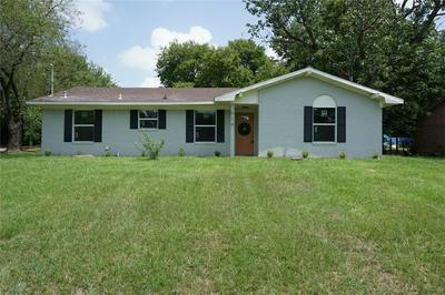 616 MULBERRY ST, Winnsboro, TX 75494 - Photo 2