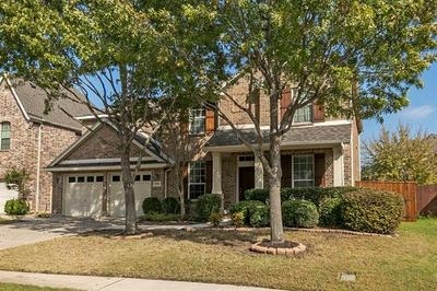 6968 REGATTA DR, Grand Prairie, TX 75054 - Photo 2