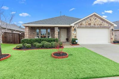 3508 FOUNDERS WAY, Melissa, TX 75454 - Photo 1