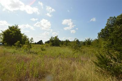 307 RSCR 1690, Lone Oak, TX 75453 - Photo 1