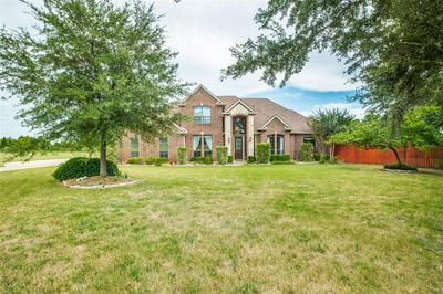 118 LAKEVIEW DR, SUNNYVALE, TX 75182 - Photo 1