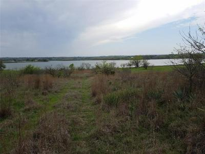 TBD COMANCHE LAKE RD, Comanche, TX 76442 - Photo 1