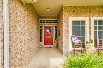 807 MEADOW VIEW DR, Cleburne, TX 76033 - Photo 1