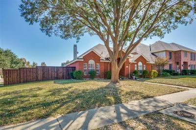 1009 CALGARY CT, Lewisville, TX 75077 - Photo 2