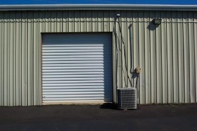 500 N KIMBALL AVE STE 103A, Southlake, TX 76092 - Photo 2