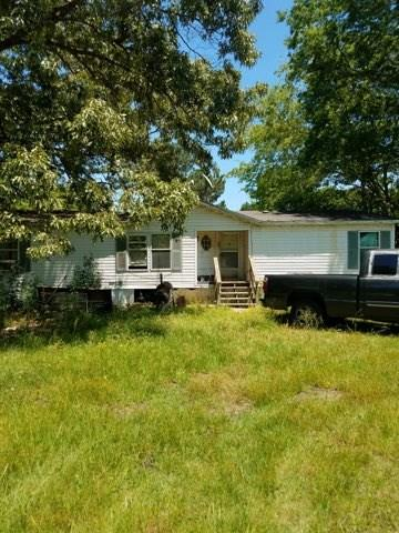 17321 COUNTY ROAD 4318, Larue, TX 75770 - Photo 1
