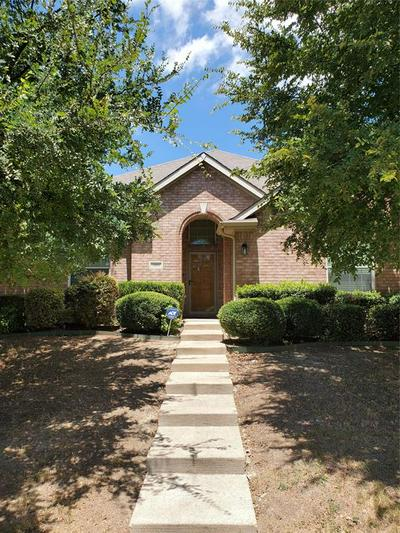 1809 POSEIDON DR, Lancaster, TX 75134 - Photo 1