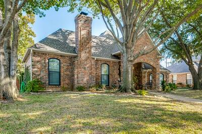 4717 WESTHAVEN RD, Arlington, TX 76017 - Photo 2