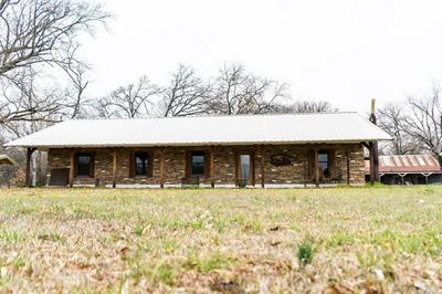 7070 STATE HIGHWAY 24, COMMERCE, TX 75428 - Photo 1