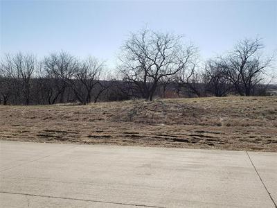 3143 SANCTUARY DR # 2563, Grand Prairie, TX 75104 - Photo 2
