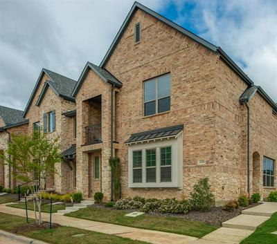 1250 CASSELBERRY DR, FLOWER MOUND, TX 75028 - Photo 1