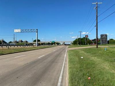 1504 E INTERSTATE 30, Garland, TX 75043 - Photo 2