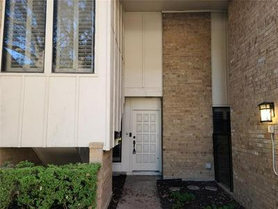 3700 HULEN PARK DR, Fort Worth, TX 76109 - Photo 2