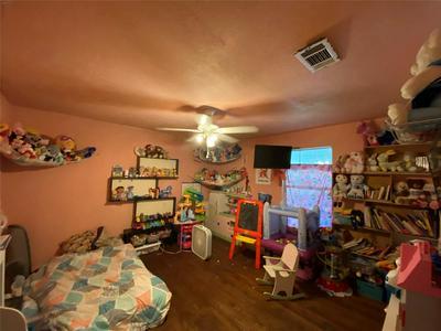 602 N WASHINGTON ST, Farmersville, TX 75442 - Photo 1
