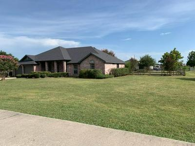990 OVERLAND DR, Lowry Crossing, TX 75069 - Photo 2