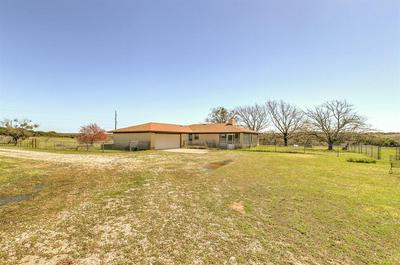 419 COUNTY ROAD 2545, Meridian, TX 76665 - Photo 2