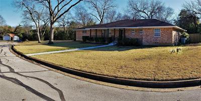 316 BAILEY DR, DeSoto, TX 75115 - Photo 2